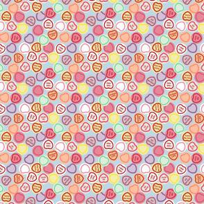 Love-Candy-Pattern-Blue
