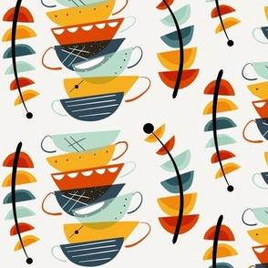 Autumn Java sewindigo