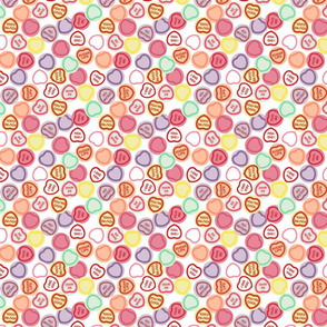 Love-Candy-Pattern-white