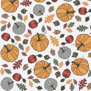 Fall_Gourds