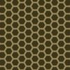 6746590-hexagons-by-pastel_kitten