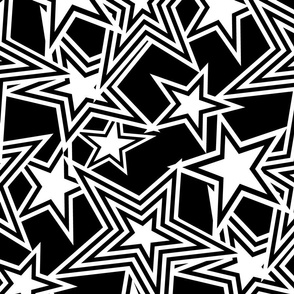 makoto-stars-pattern