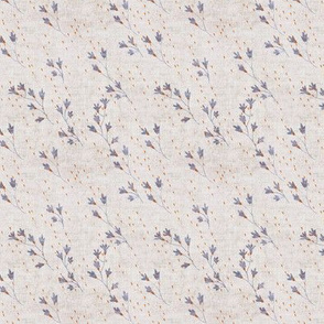 FRENCH_LINEN_MEADOW SMALL