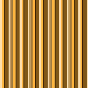 paisley_f_stripe_4x4
