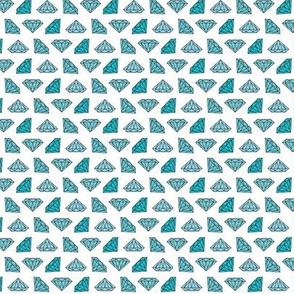 6751127-diamonds-by-christopheralden