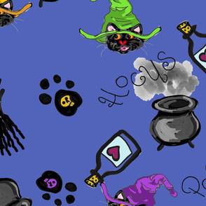 6753006-halloween-meow-by-elainecollinsdesigns