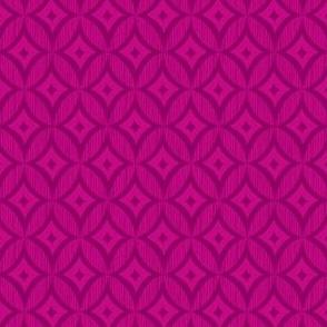 Boldly Mod (Berry)