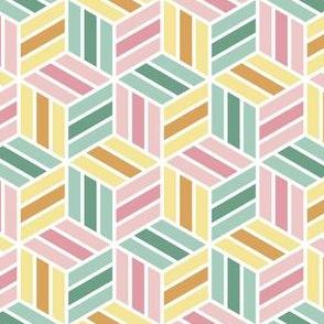 06758247 : trombusbar : springcolors