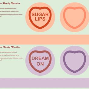 love-candy-cushion-2