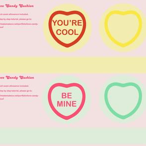 love-candy-cushion-cool