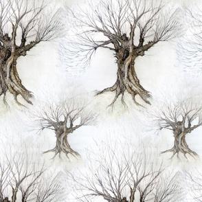 thegoblintree