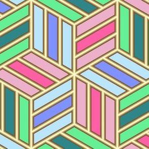 06759388 : trombusbar : summercolors