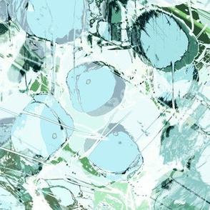 Socket texture (ice)