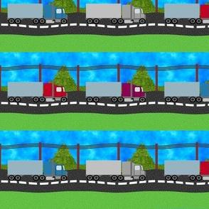 TruckerConvoyRemix4Color