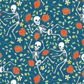 skeletonpatterntilefinal