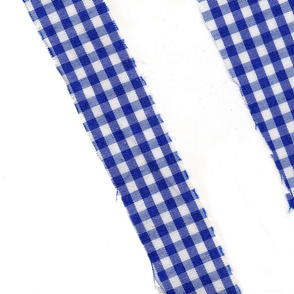 bright_blue_banner