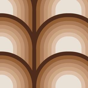 Arches // Dune