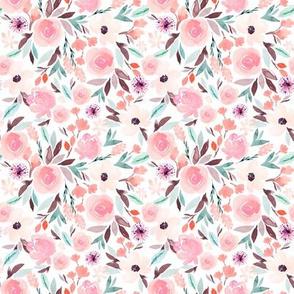 Indy Bloom Design Sage B