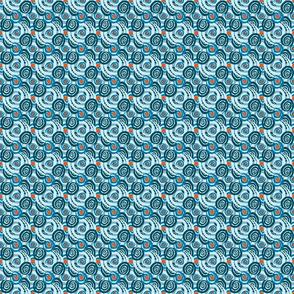 swirl_blue
