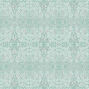 Soft symmetry_Turqoise