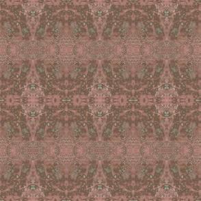 Soft symmetry_Rust