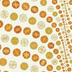 Biorythym - autumn