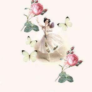 Ballerina_fairy