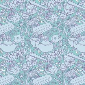 6771750-comic-pattern-bluepurple-spoonflower-by-monkeyrope