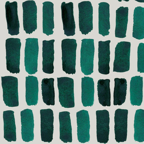 Dashes_Teal