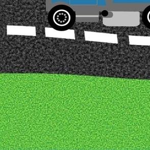 TruckerConvoyRemixCharles