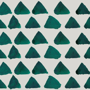 TINYTriangles_Teal
