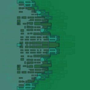 VANGLASS_green_BUILDING_TRUE_BLOCKSF-G-SIDEX2