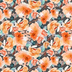 Indy_Bloom_Design_Orange_Autumn A