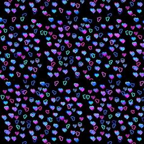 Lots_of_hearts