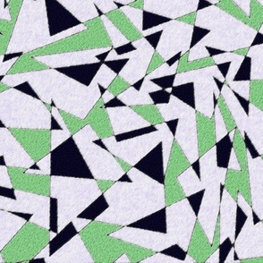 triangoli 32