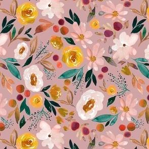 Indy_Bloom_Design_Harvest_Blossom C