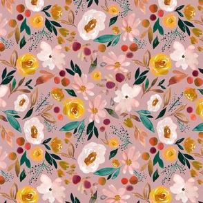 Indy_Bloom_Design_Harvest_Blossom B