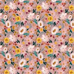 Indy_Bloom_Design_Harvest_Blossom A