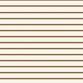 Indy_Bloom_Design_Camel_Cream_Stripe B