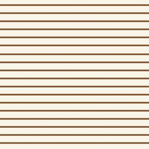 Indy_Bloom_Design_Camel_Cream_Stripe A