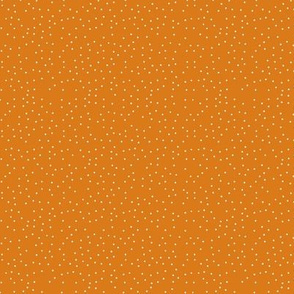 Indy_Bloom_Design_Pumpkin_Polka A