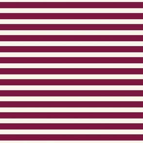 Indy_Bloom_Design_Ivory_Plum_Stripe B