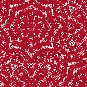 Christmas_hoho_ red