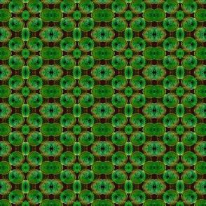 Carbonation - Moss Carpet