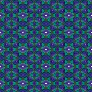 Carbonation - Grapes