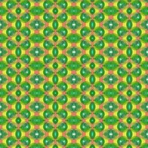 Carbonation - Mango