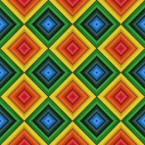 colored_pencils_2