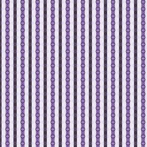 Ysaba's Stripes