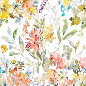 Rustic_Bouquet
