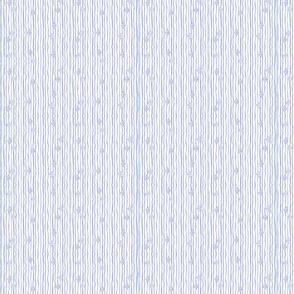 blue kite stripe